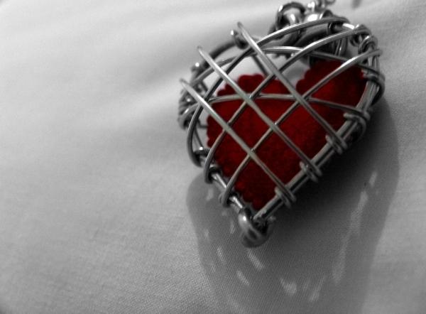captured-heart