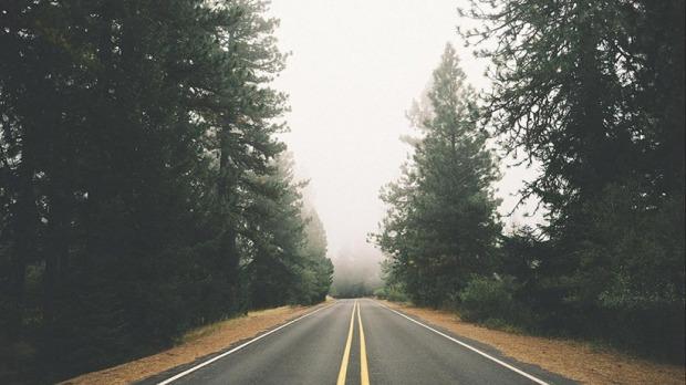 20141208183836-3-reasons-why-journey-is-reward.jpeg